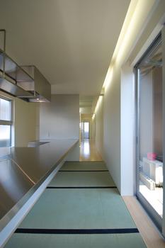Aoyagiキッチン1.jpg