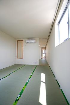Aoyagi寝室2.jpg